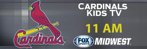 Cardinals-Kids-FSMW-tune-in-062417