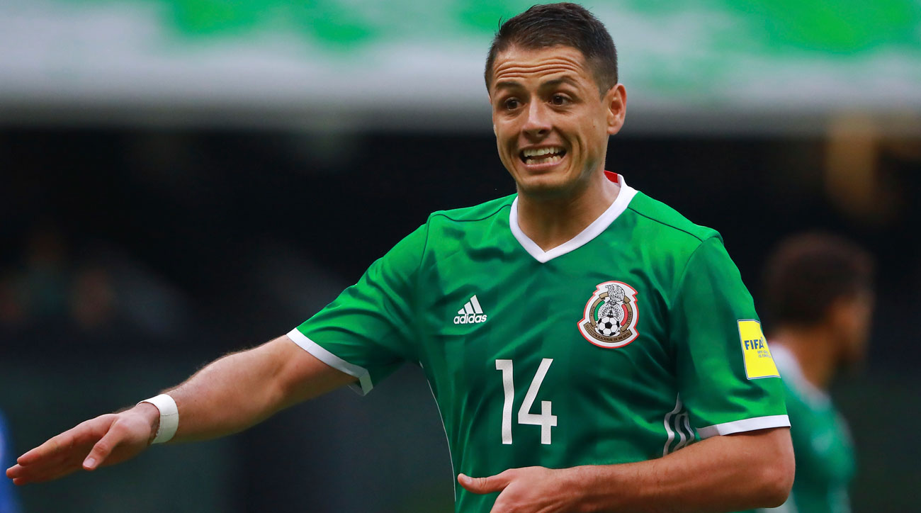 chicharito-usa-mexico-wcq