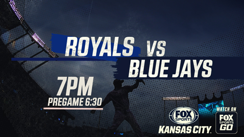 Royals-FSKC-tune-in-062317