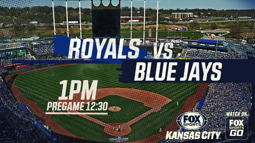 Royals-FSKC-tune-in-062417