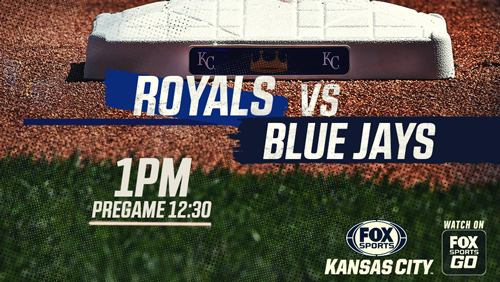Royals-FSKC-tune-in-062517