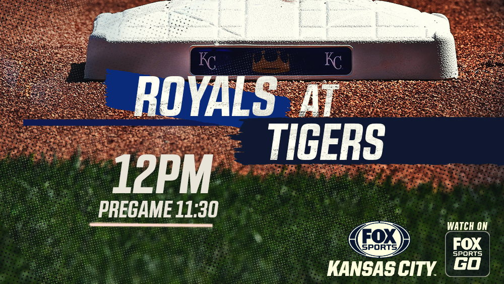 Royals-FSKC-tune-in-062917