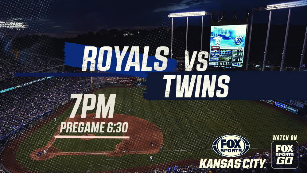 Royals-FSKC-tune-in-063017