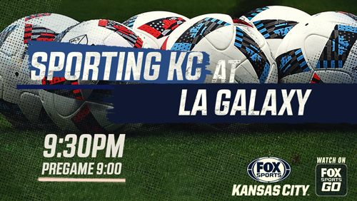 SportingKC-FSKC-tune-in-062417