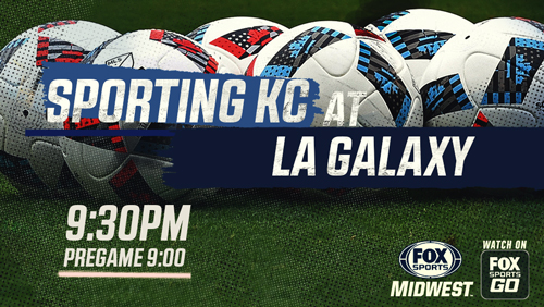 SportingKC-FSMW-tune-in-062417