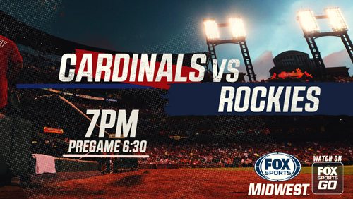Cardinals-FSMW-tune-in-072417