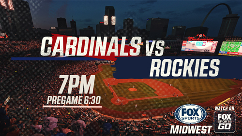 Cardinals-FSMW-tune-in-072517