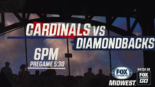 Cardinals-FSMW-tune-in-072917