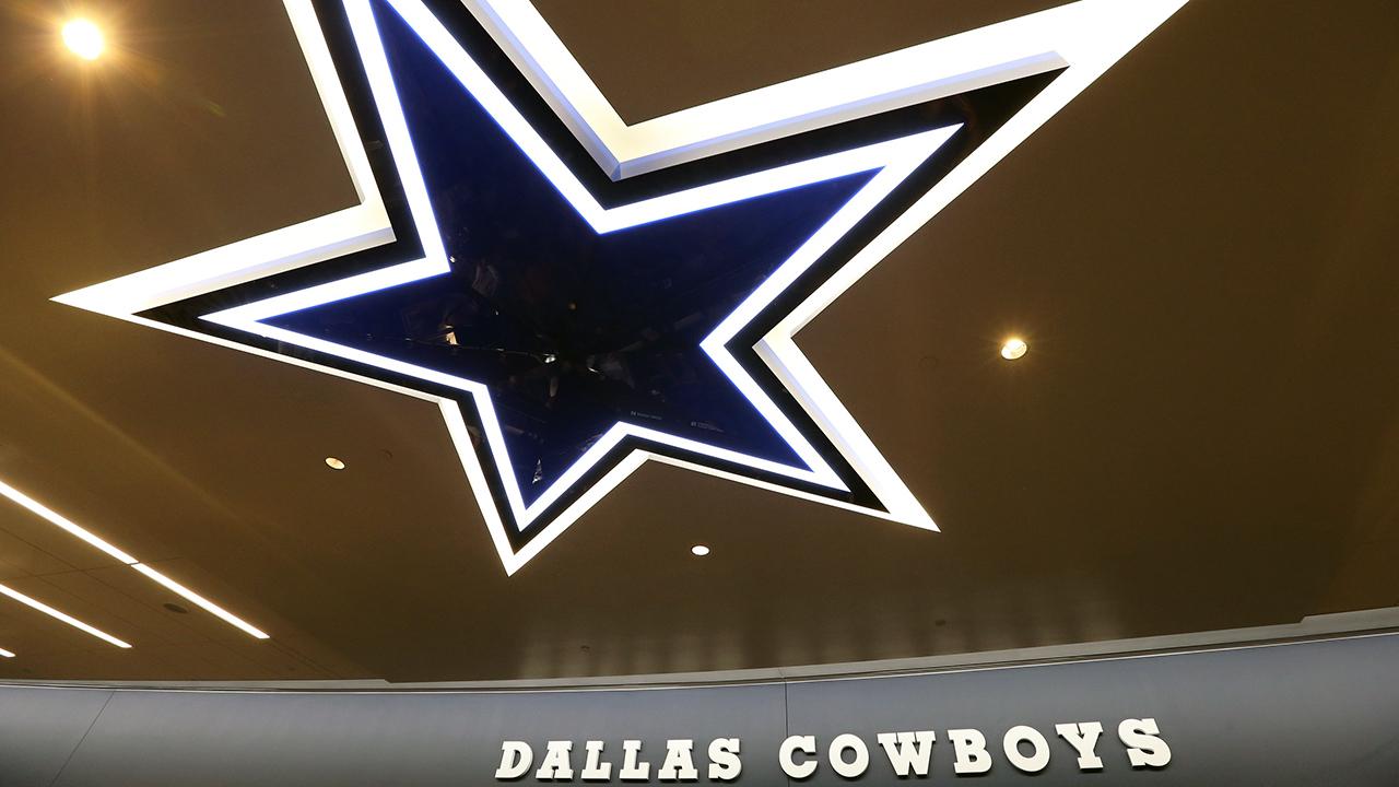 cowboysview