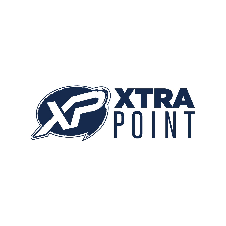 FSW004_XtraPoint_logo_Wide_alt_onWhite