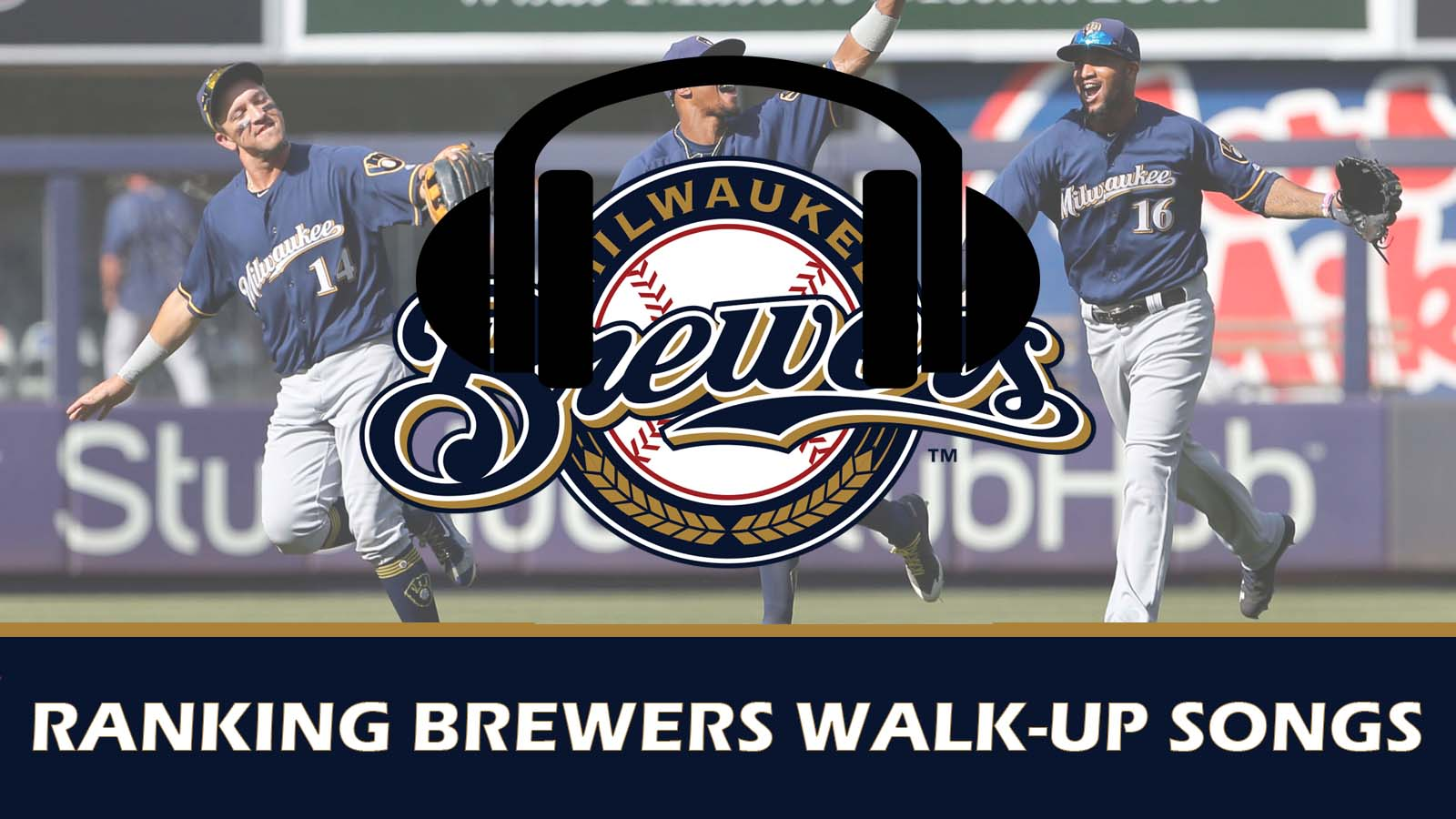 pi-fsw-brewers-ranking-walk-up-songs-071317