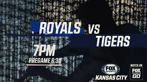 Royals-FSKC-tune-in-072017