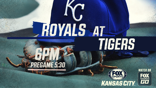 Royals-FSKC-tune-in-072417