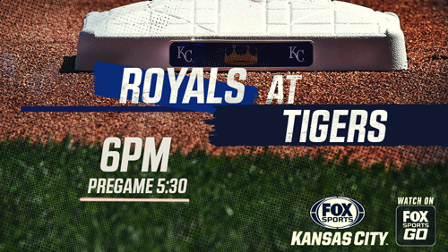 Royals-FSKC-tune-in-072517