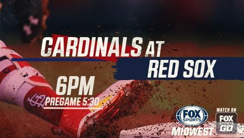 Cardinals-FSMW-tune-in-081617