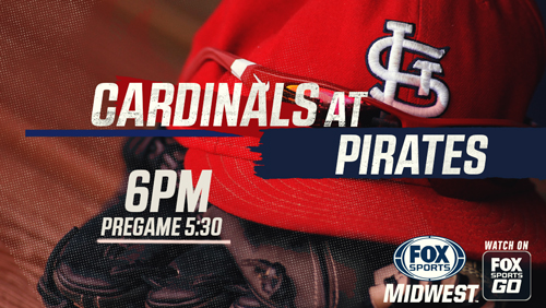 Cardinals-FSMW-tune-in-081717