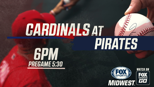 Cardinals-FSMW-tune-in-081817