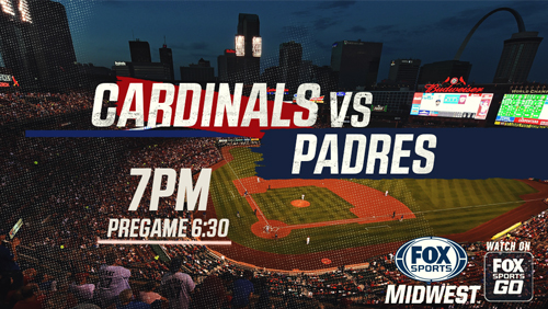 Cardinals-FSMW-tune-in-082217