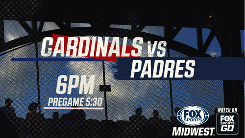 Cardinals-FSMW-tune-in-082417