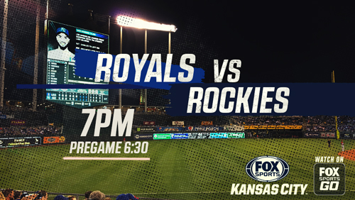 Royals-FSKC-tune-in-082217