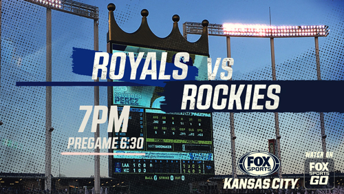 Royals-FSKC-tune-in-082317