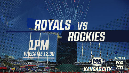 Royals-FSKC-tune-in-082417