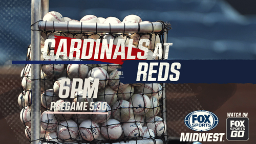 Cardinals-FSMW-tune-in-092017