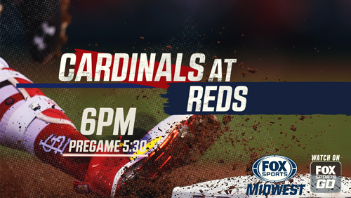 Cardinals-FSMW-tune-in-092117