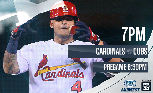 Cardinals-FSMW-tune-in-092517-Yadi