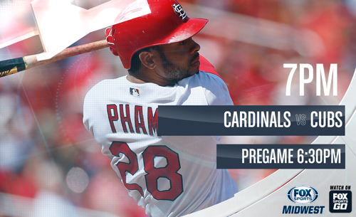 Cardinals-FSMW-tune-in-092617-Pham