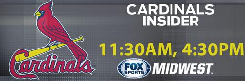 Cardinals-Insider-FSMW-tune-in-092417