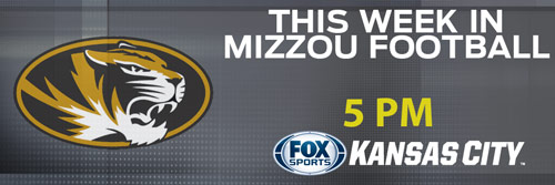 Mizzou-FSKC-tune-in-092117