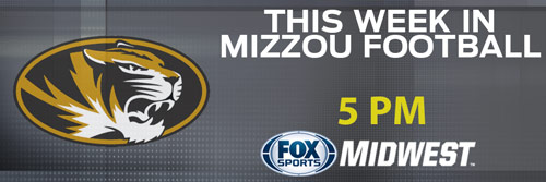 Mizzou-FSMW-tune-in-092117