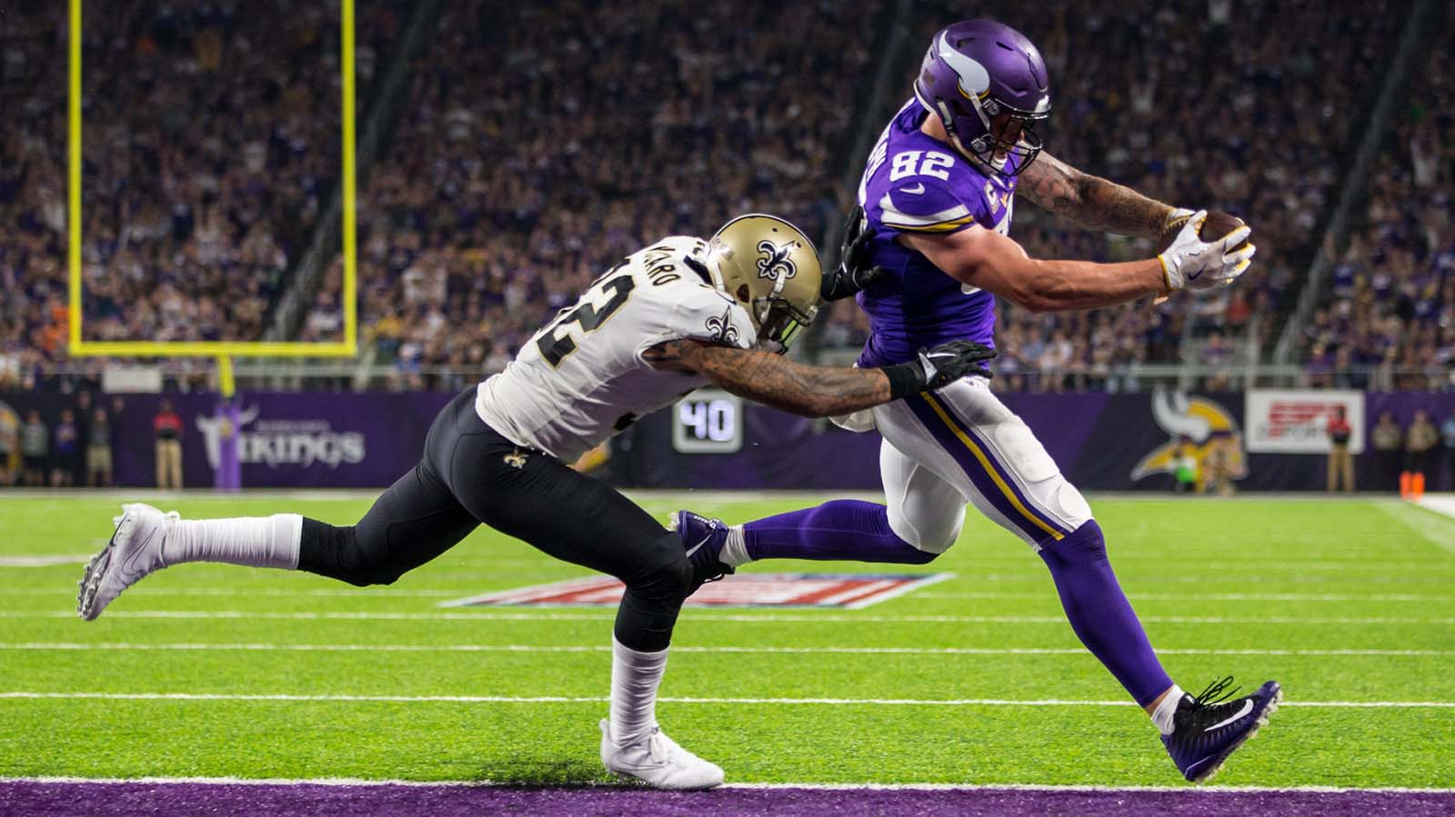 pi-fsn-vikings-kyle-rudolph-touchdown-saints-091117