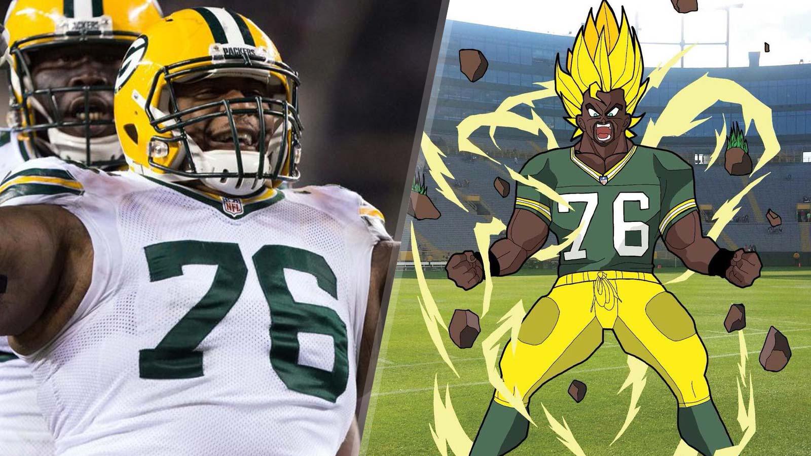PI-WI-Packers-Daniels-Anime-091517