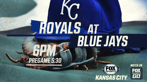 Royals-FSKC-tune-in-091917
