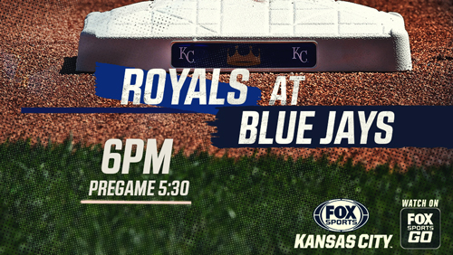 Royals-FSKC-tune-in-092017