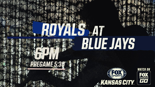 Royals-FSKC-tune-in-092117