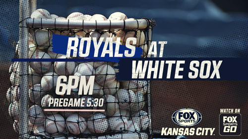 Royals-FSKC-tune-in-092317