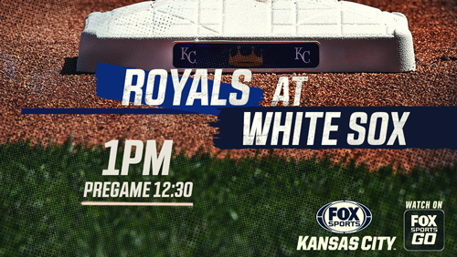 Royals-FSKC-tune-in-092417