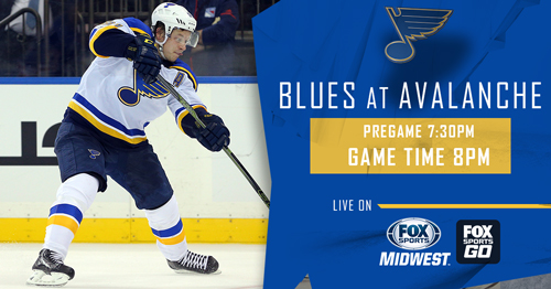 Blues-FSMW-tune-in-101917-Tarasenko