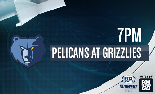 Grizzlies-FSMW-tune-in-101817