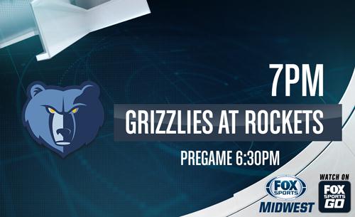 Grizzlies-FSMW-tune-in-102317