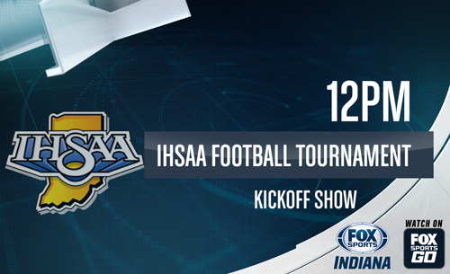 IHSAA-football-FSI-tune-in-101817
