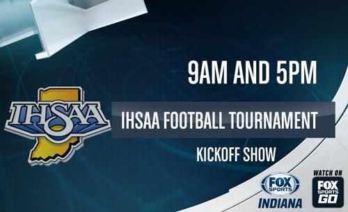 IHSAA-football-FSI-tune-in-101917