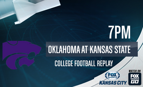 KState-FSKC-tune-in-102317