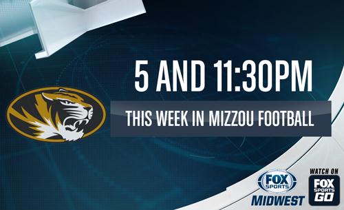 Mizzou-FSMW-tune-in-101917