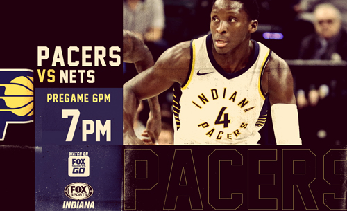 Pacers-FSI-tune-in-101817-Oladipo