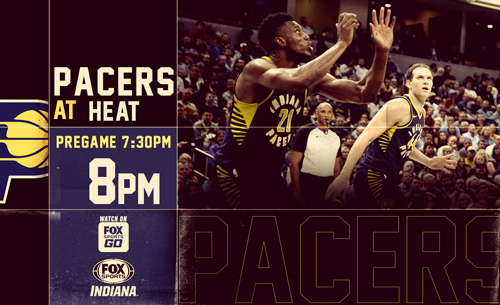 Pacers-FSI-tune-in-102117-ThadYoung