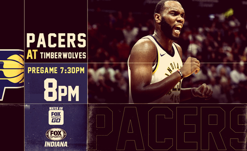 Pacers-FSI-tune-in-102417-Jefferson